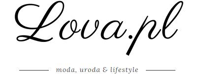 Lova.pl